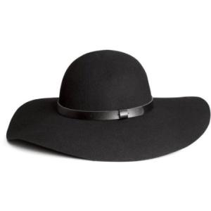 floppy hat 2