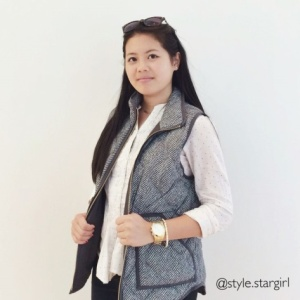 style stargirl outfit 2