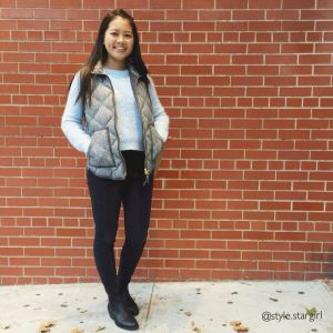 style stargirl outfit 3