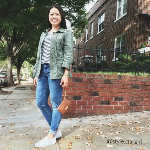 stylestargirl outfit
