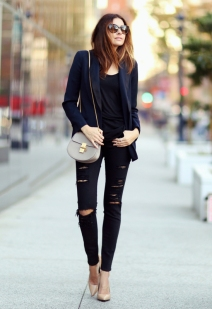 Skinny-Jeans-Ripped-Knees19