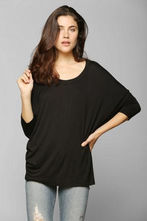 urban-outfitters-black-mouchette-oversized-tunic-tee-product-2-14466941-874917495