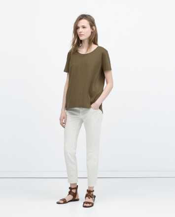 zara-khaki-t-shirt-with-asymmetric-hem-product-1-137062113-normal